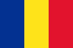 Hivatalos román fordítás Győrben